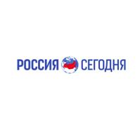 МИА «Россия сегодня»
