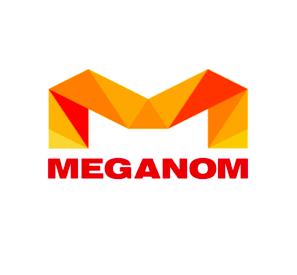 MEGANOM